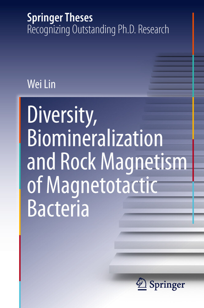 Diversity, Biomineralization and Rock Magnetism of Magnetotactic Bacteria.pdf