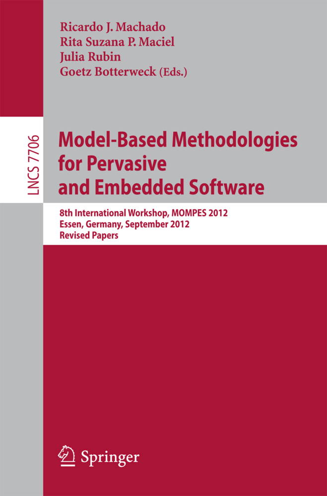 Model-Based Methodologies for Pervasive and Embedded Software.pdf