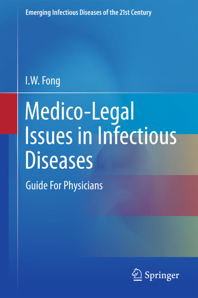 Medico-Legal Issues in Infectious Diseases.pdf