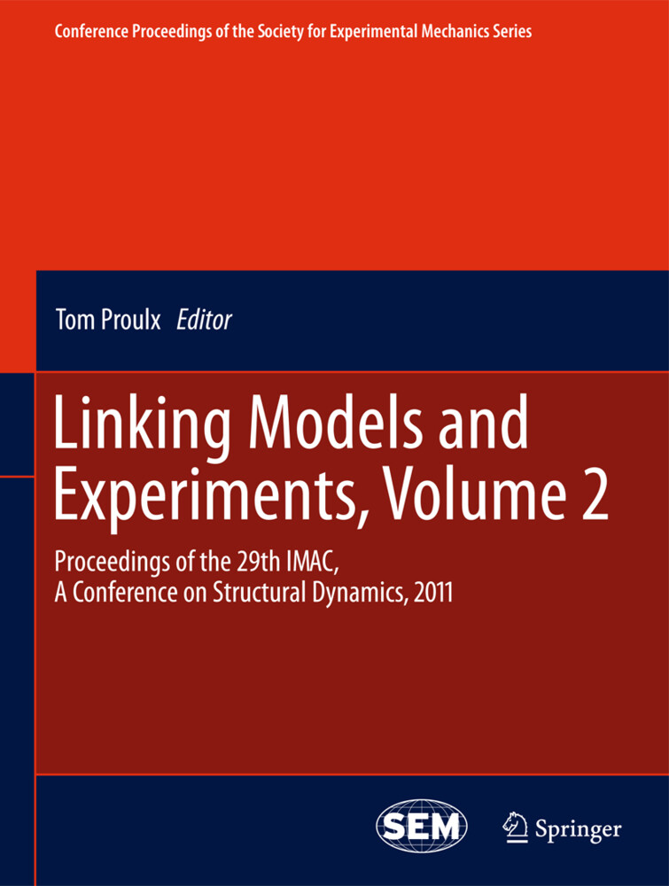 Linking Models and Experiments, Volume 2.pdf
