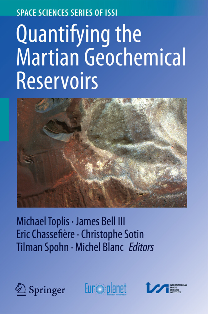Quantifying the Martian Geochemical Reservoirs.pdf