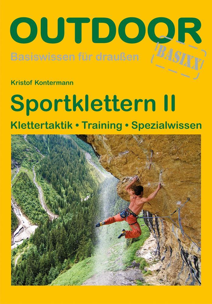 Sportklettern II.pdf