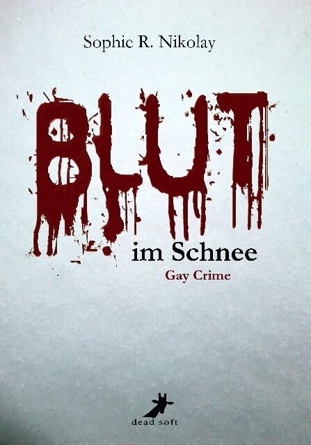 Blut im Schnee.pdf