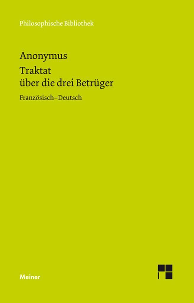 Traktat über die drei Betrüger (1768).pdf