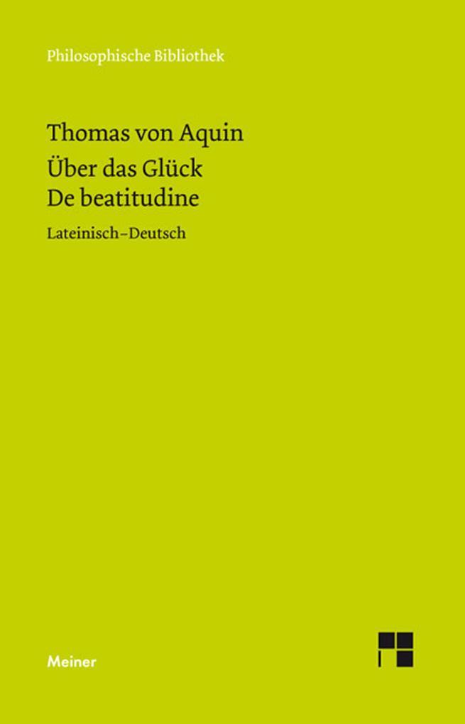 Über das Glück.pdf