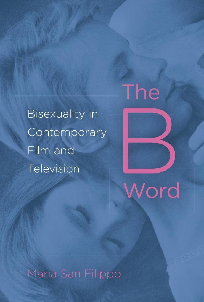 The B Word.pdf