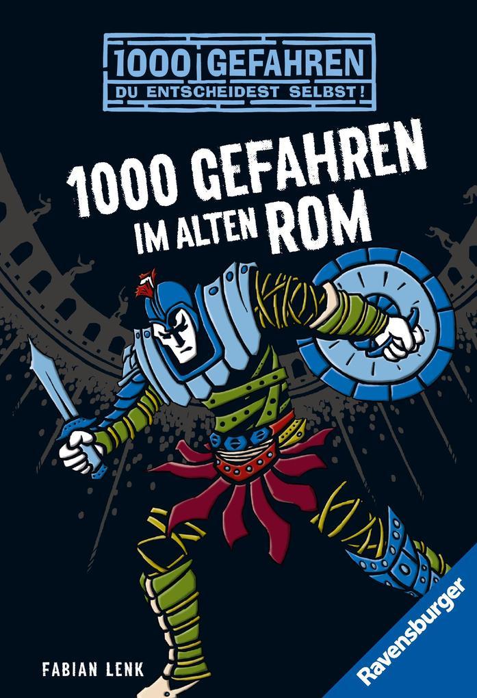1000 Gefahren im alten Rom.pdf