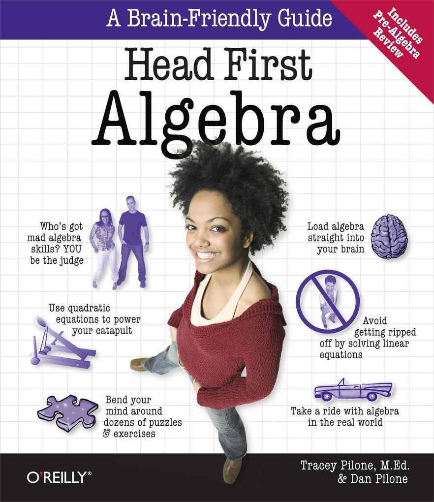 Head First Algebra.pdf