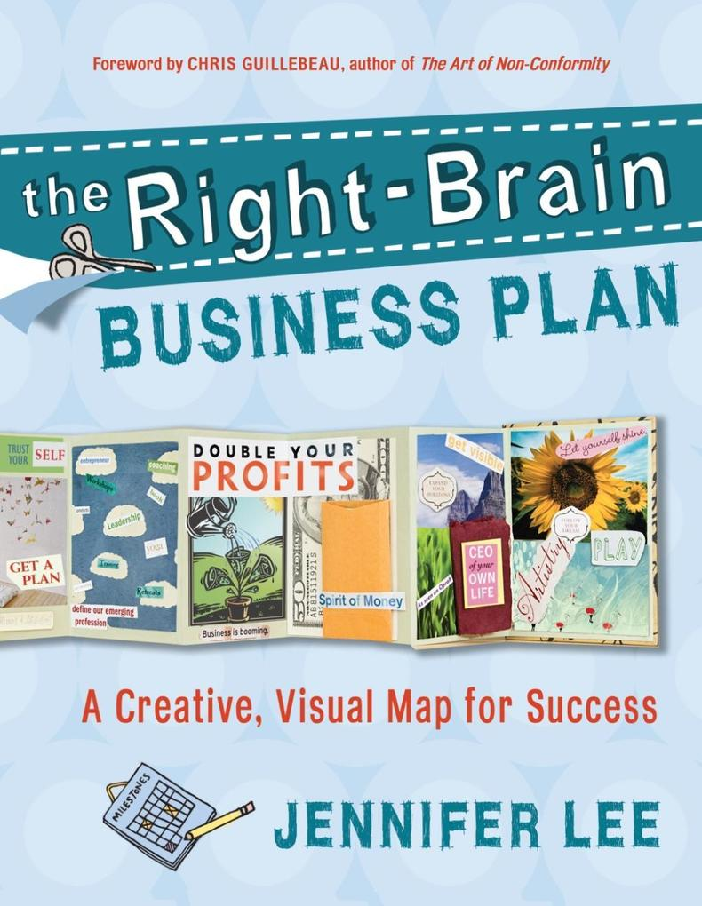 The Right-Brain Business Plan.pdf