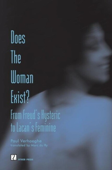 Does the Woman Exist?.pdf