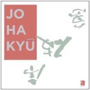 Jo Ha Kyu.pdf