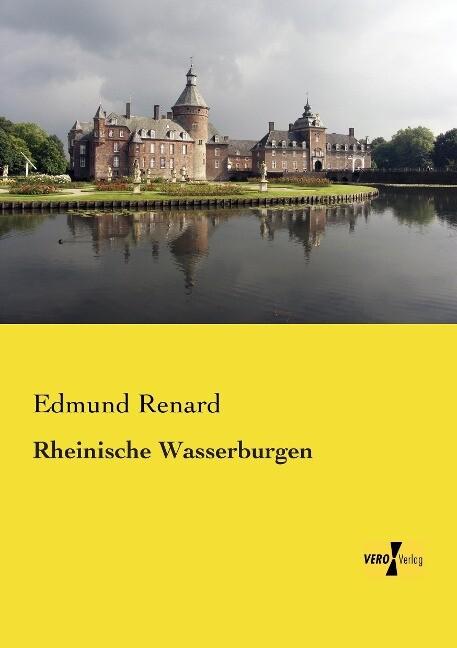Rheinische Wasserburgen.pdf