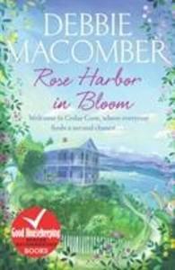 Rose Harbor in Bloom.pdf