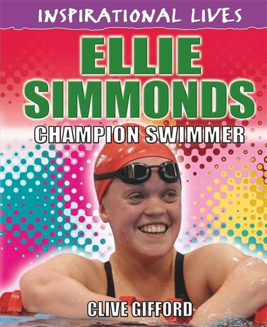 Inspirational Lives: Ellie Simmonds.pdf