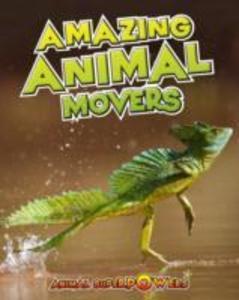 Amazing Animal Movers.pdf