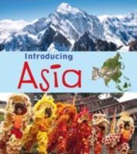Introducing Asia.pdf