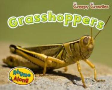 Grasshoppers.pdf