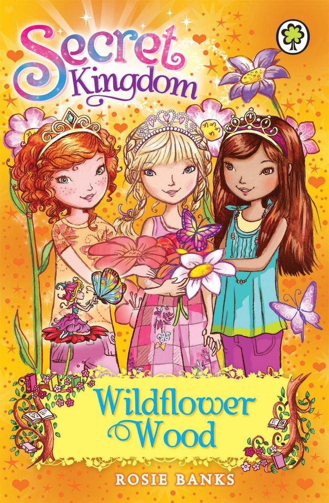 Secret Kingdom: Wildflower Wood.pdf