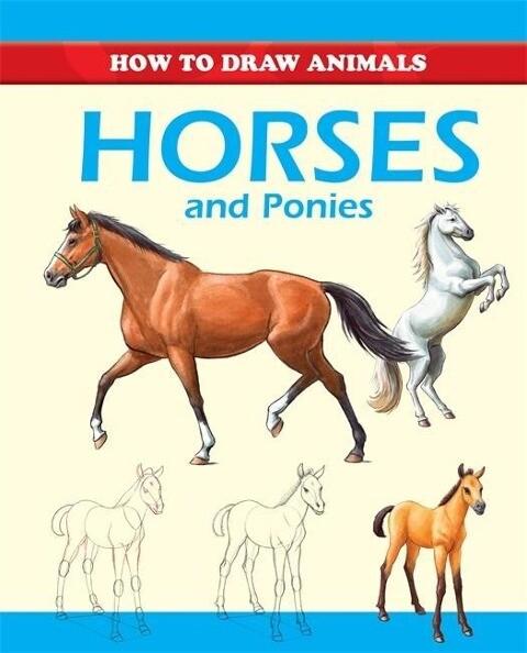 Horses and Ponies.pdf