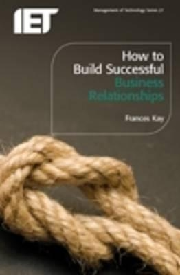 How to Build Successful Business Relationships.pdf