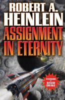 Assignment In Eternity.pdf