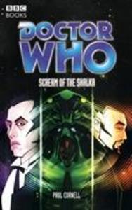 Doctor Who The Scream Of The Shalka.pdf
