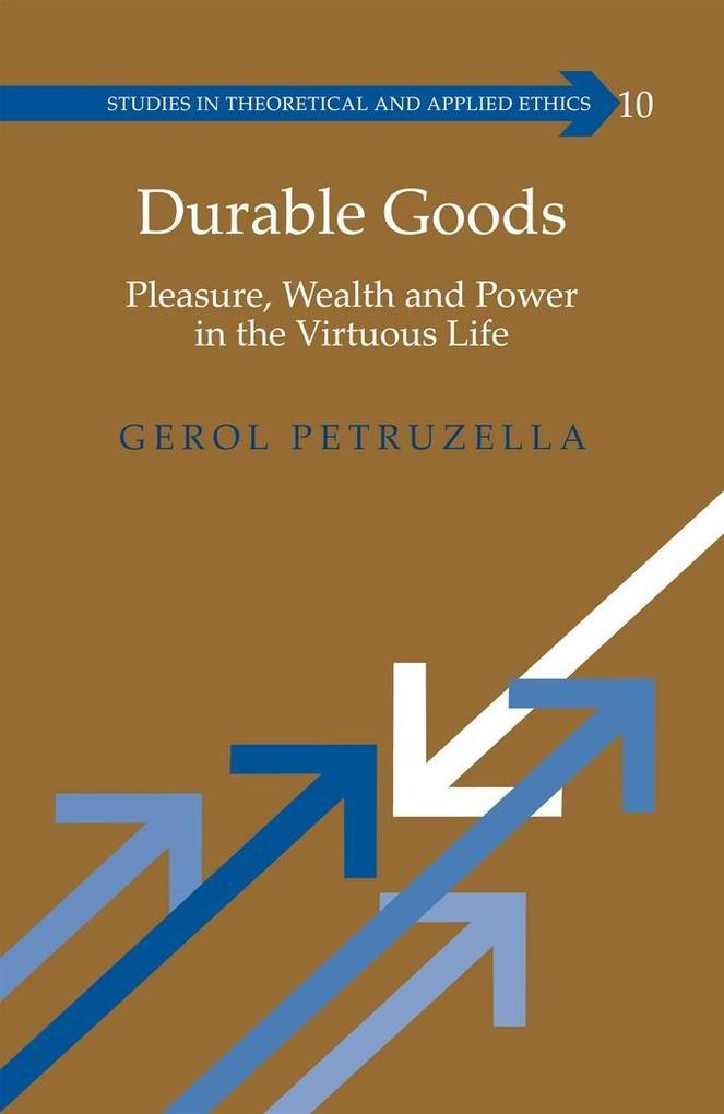 Durable Goods.pdf