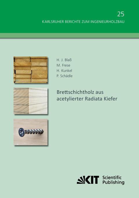 Brettschichtholz aus acetylierter Radiata Kiefer.pdf