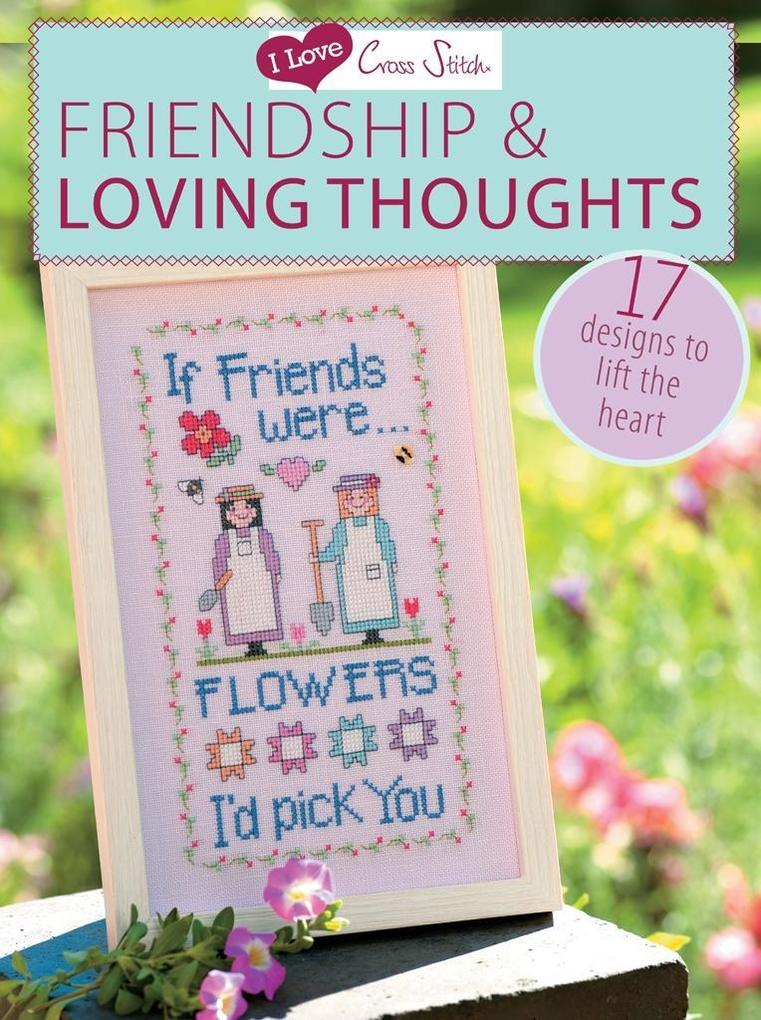 I Love Cross Stitch Friendship & Loving Thoughts.pdf