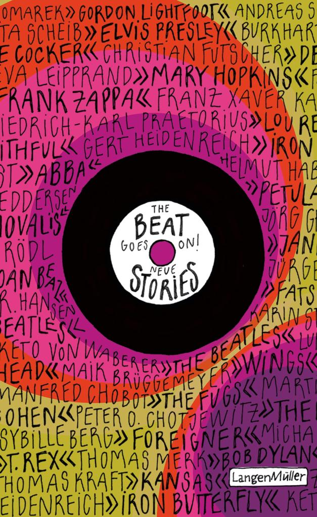 The Beat goes on!.pdf