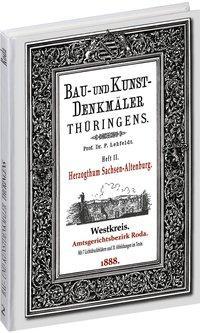 Bau- und Kunstdenkmäler Thüringens 02. Amtsgerichtsbezirk RODA 1888.pdf