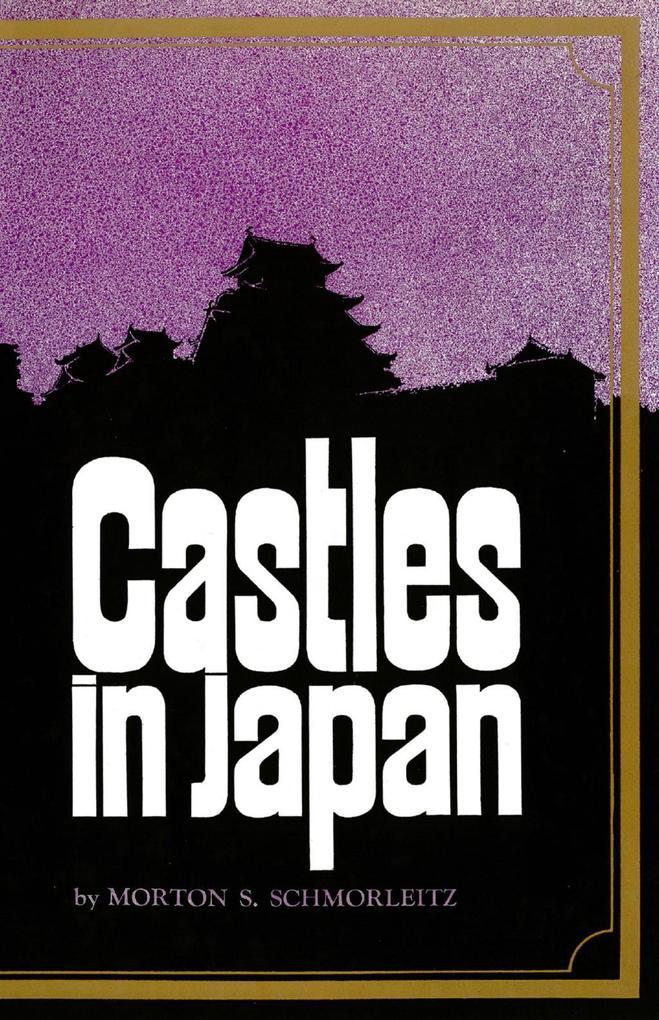 Castles in Japan.pdf