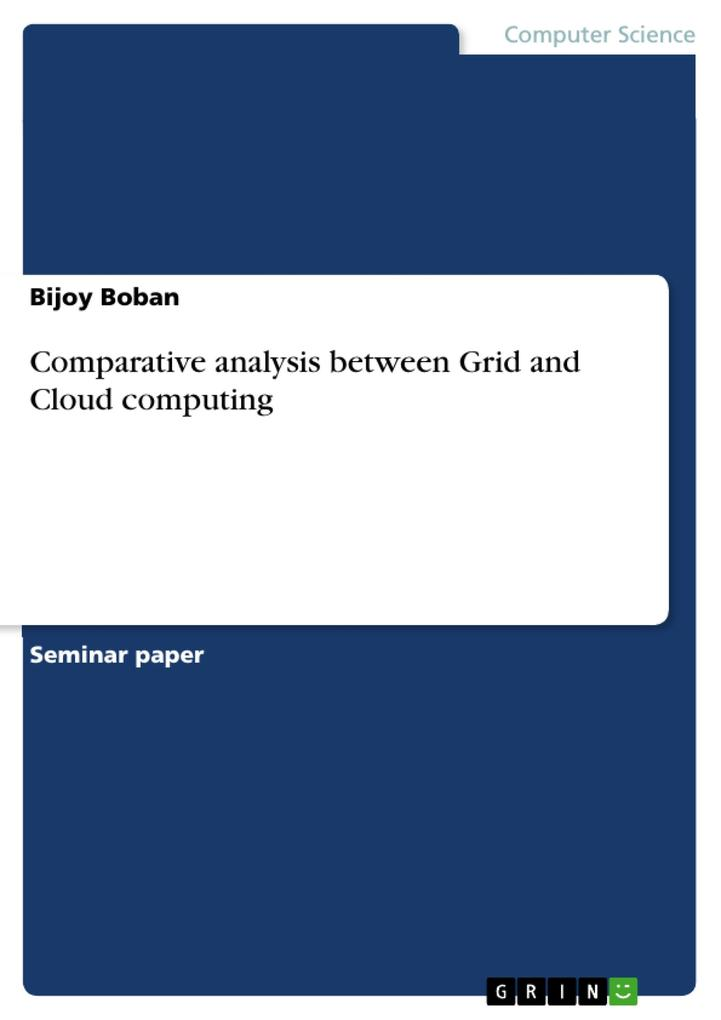 Comparative analysis between grid and cloud computing.pdf