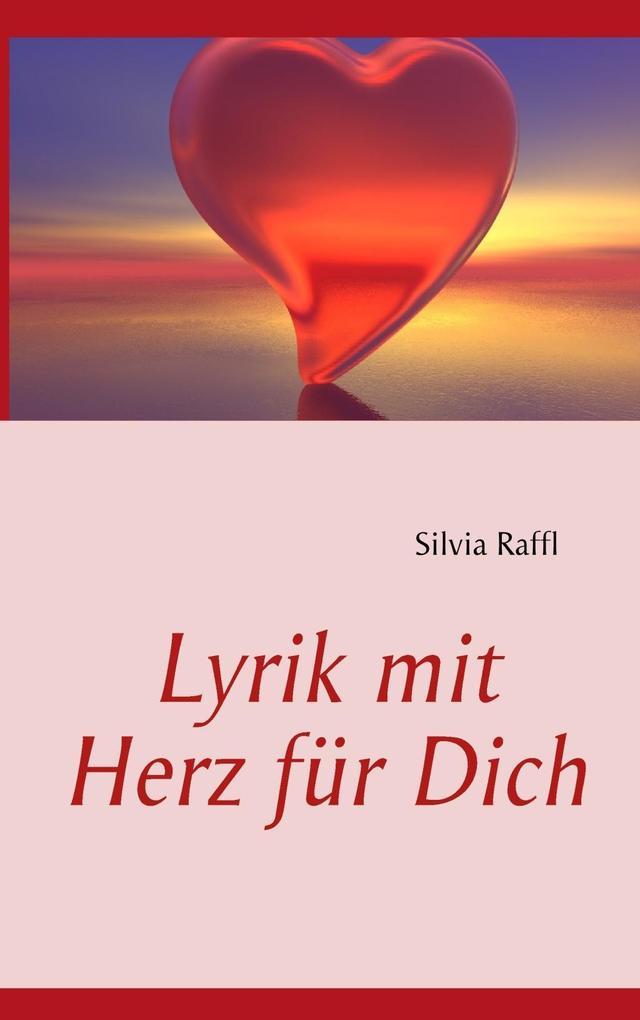 Lyrik mit Herz für Dich.pdf