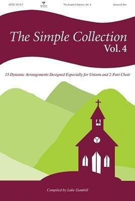 The Simple Collection V4 Split Track CD.pdf