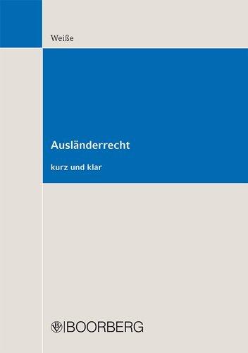 Ausländerrecht.pdf
