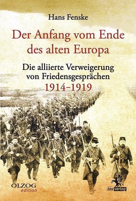 Der Anfang vom Ende des alten Europa.pdf