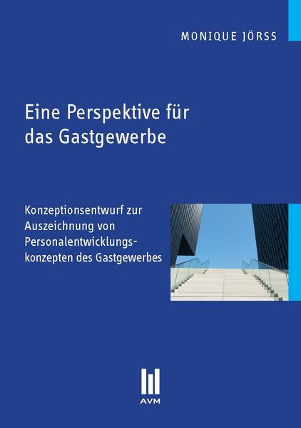 Eine Perspektive für das Gastgewerbe.pdf