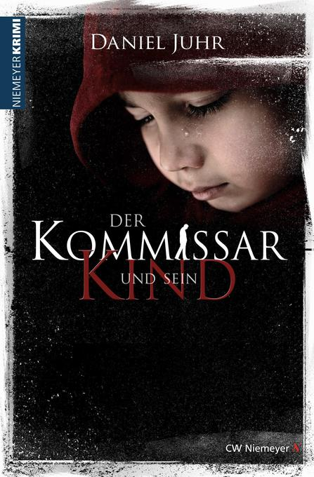 Der Kommissar und sein Kind.pdf