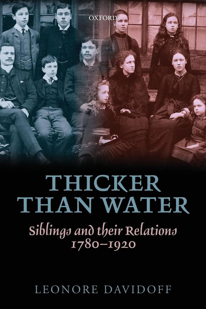 Thicker Than Water.pdf
