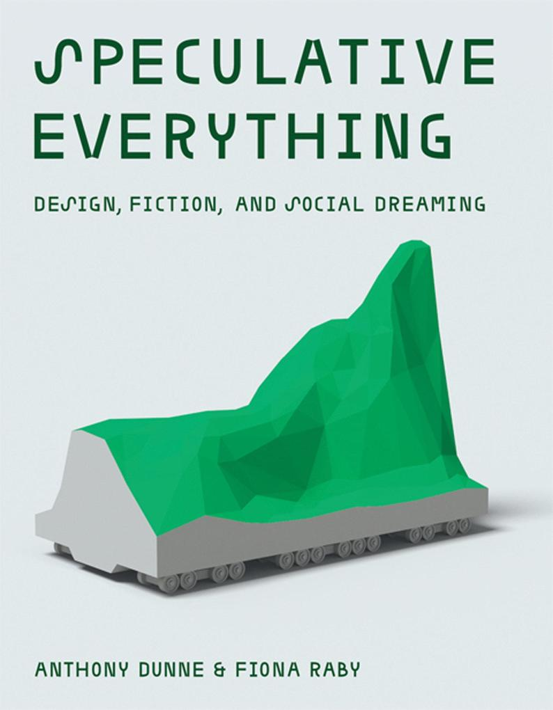 Speculative Everything.pdf