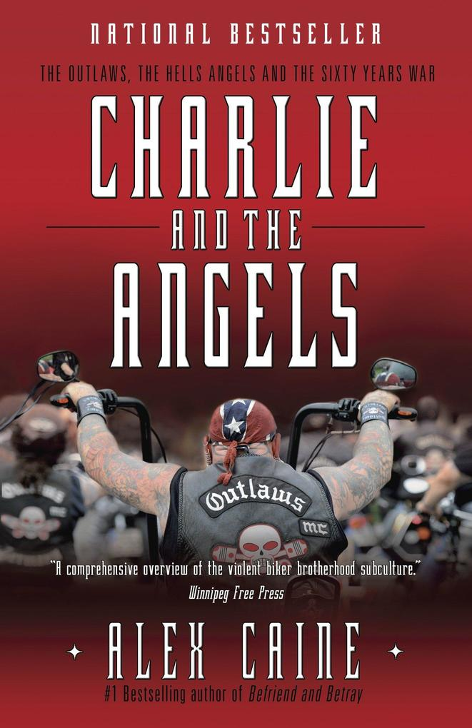 Charlie And The Angels.pdf