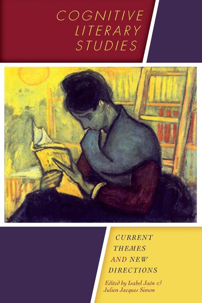 Cognitive Literary Studies.pdf