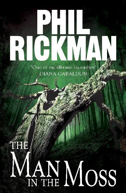The Man in the Moss.pdf