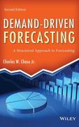 Forecasting 2E (SAS)
