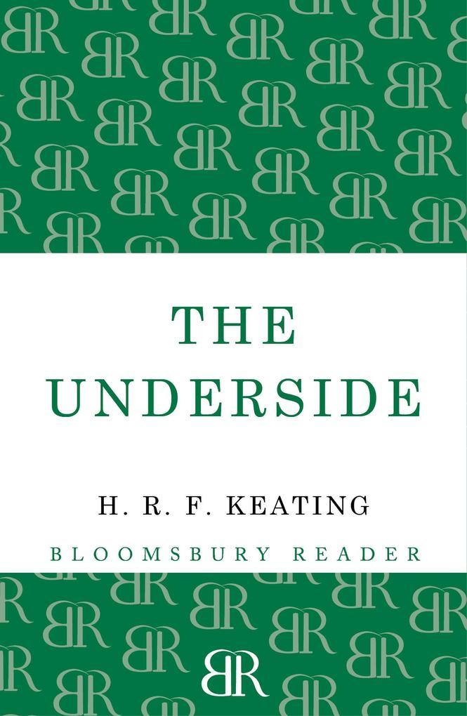 The Underside.pdf