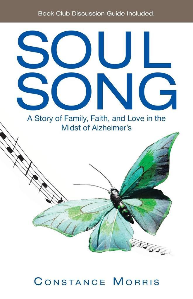 Soul Song.pdf
