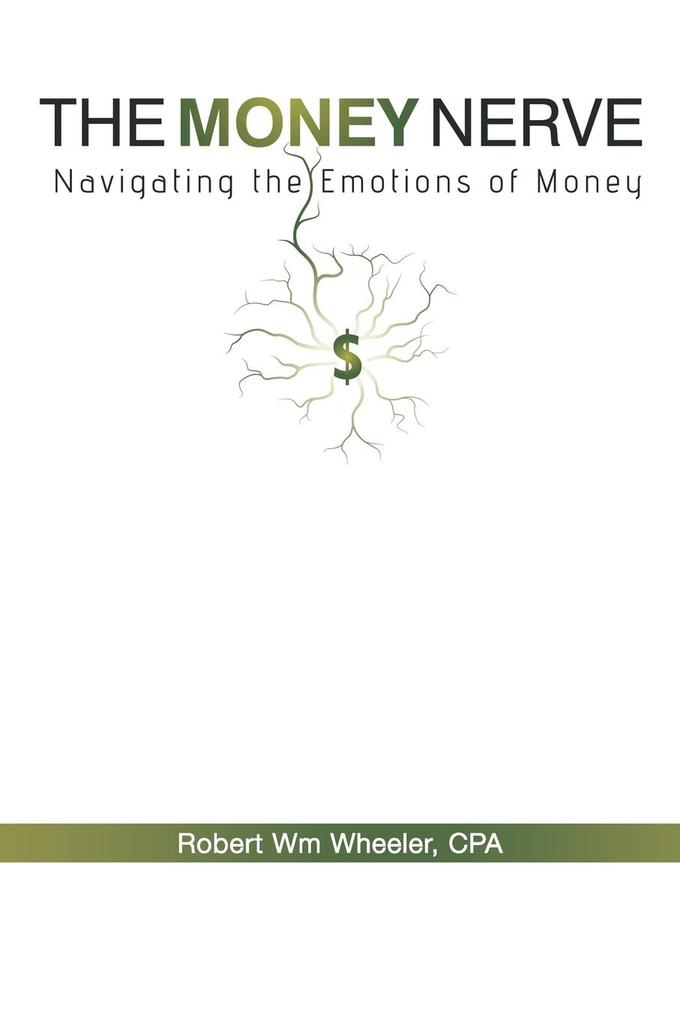 The Money Nerve: Navigating the Emotions of Money.pdf