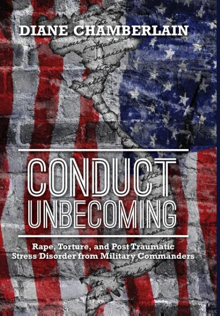 Conduct Unbecoming.pdf
