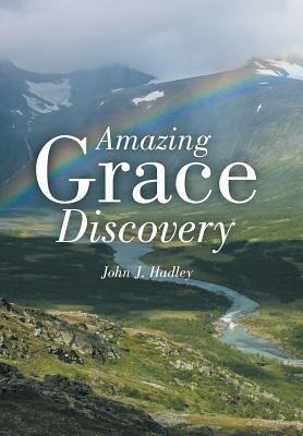 Amazing Grace Discovery.pdf